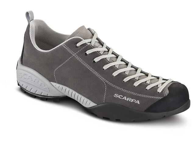 Scarpa Mojito Schuhe shark